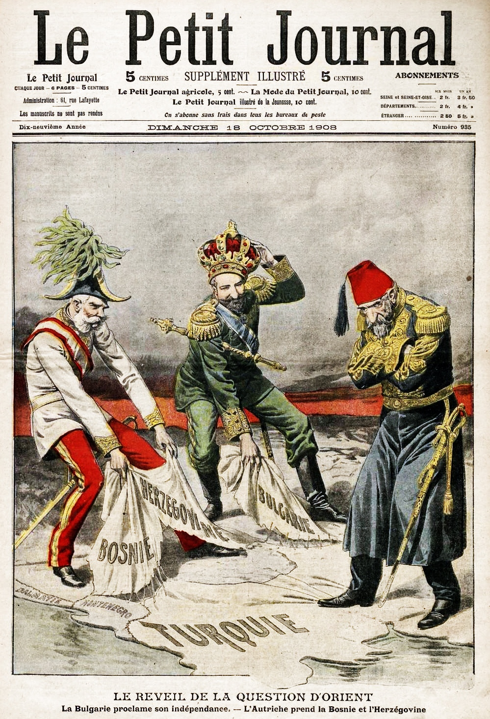 """ottoman empire the sick man of The ottoman empire during the nineteenth century was one of the most """"the ottoman empire 1914 – the sick man of europe"""" the sick man of europe."""